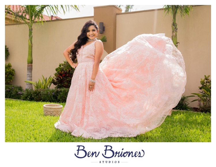 Alexandria Prom Session_PRINT_BBS-3417_WEB