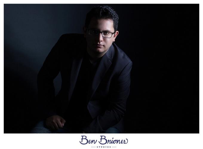 05.29.17_Jonathan Lopez ALBUM Photos-2_BBS-103_pp_BLOG