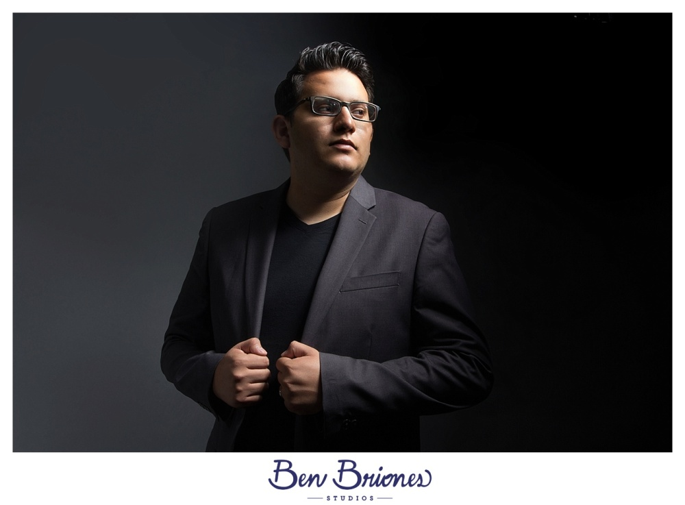 05.29.17_Jonathan Lopez ALBUM Photos_BBS-071_pp_BLOG
