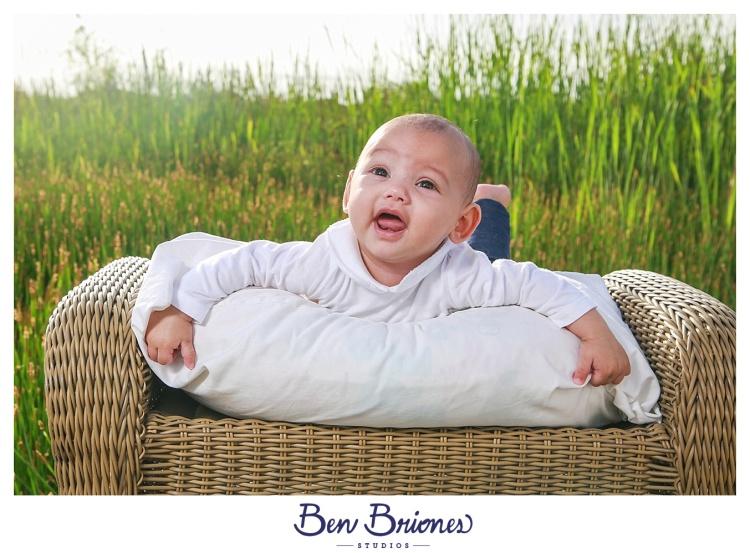 06.25.17_PRINT_Glori Baptislam Family Photos_BBS-7823_BLOG