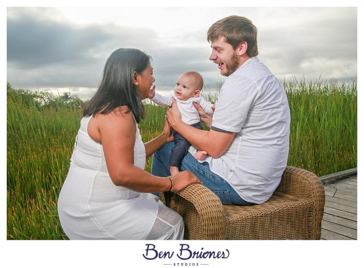 06.25.17_PRINT_Glori Baptislam Family Photos_BBS-7867_BLOG