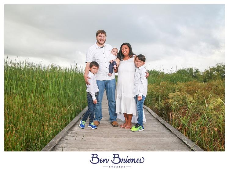 06.25.17_PRINT_Glori Baptislam Family Photos_BBS-7876_BLOG