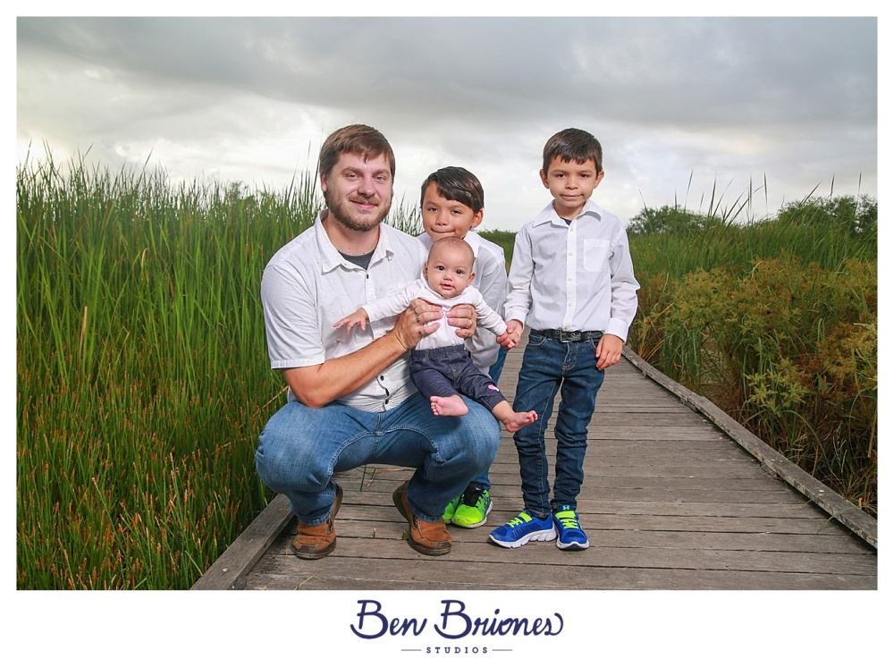 06.25.17_PRINT_Glori Baptislam Family Photos_BBS-7884_BLOG