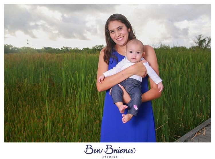 06.25.17_PRINT_Glori Baptislam Family Photos_BBS-7887_BLOG