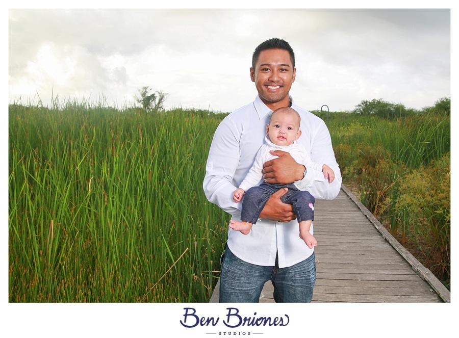 06.25.17_PRINT_Glori Baptislam Family Photos_BBS-7890_BLOG