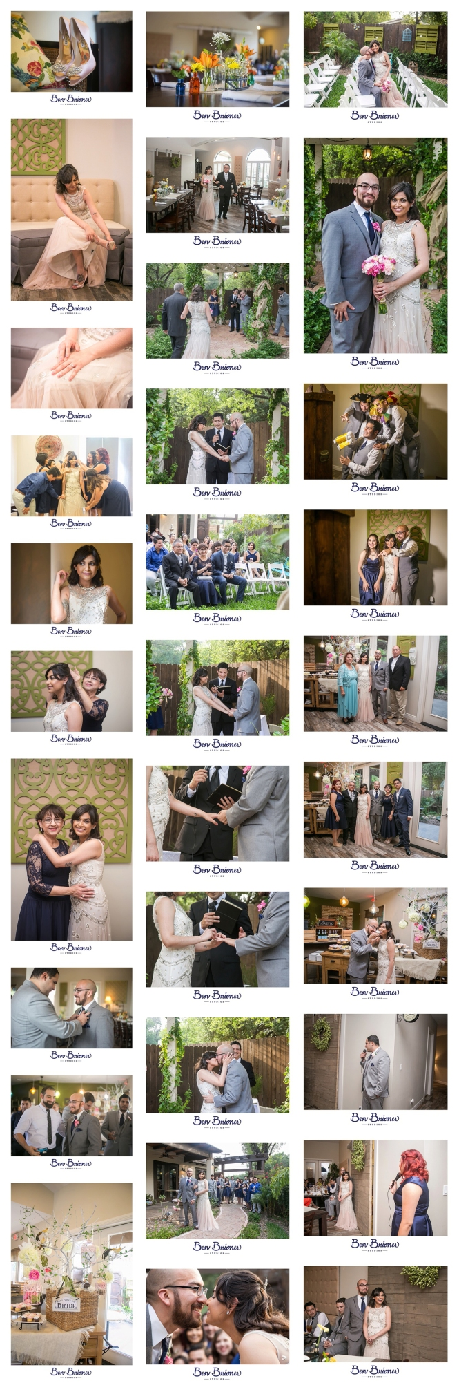 04.20.16_HighRes_Sara&IsidroWedding_BBS-1_FB_BLOG
