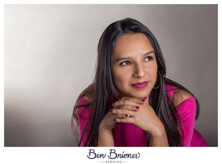 06.01.17_PRINT_Maria Alvarado_BBS-5556_pp_BLOG