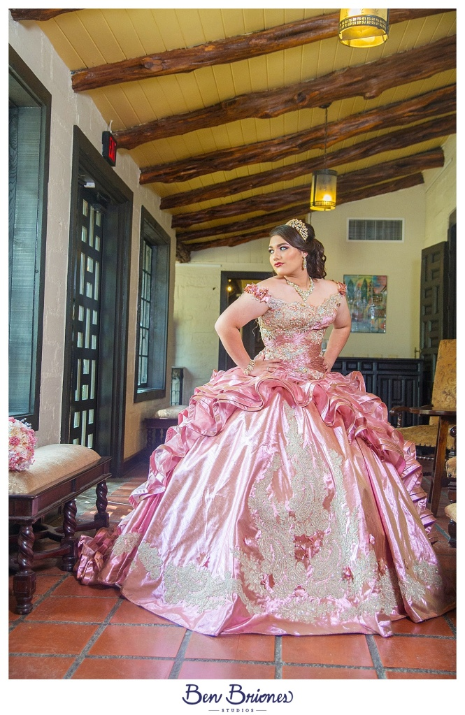 07.01.17_PRINT_Victoria Formal Quince Session_BBS-6655_BLOG