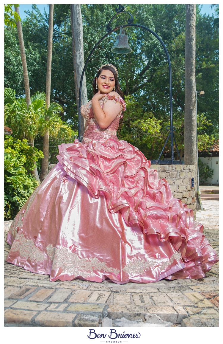07.01.17_PRINT_Victoria Formal Quince Session_BBS-6669_BLOG