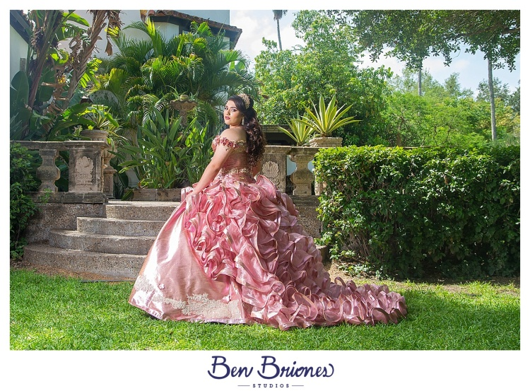 07.01.17_PRINT_Victoria Formal Quince Session_BBS-6722_BLOG