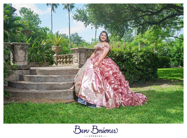 07.01.17_PRINT_Victoria Formal Quince Session_BBS-6736_BLOG