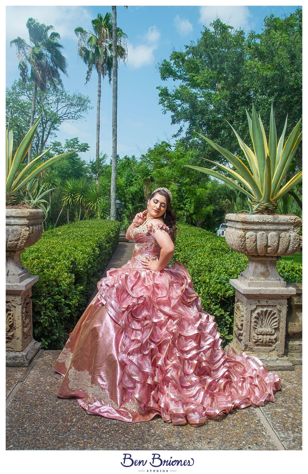 07.01.17_PRINT_Victoria Formal Quince Session_BBS-6760_BLOG