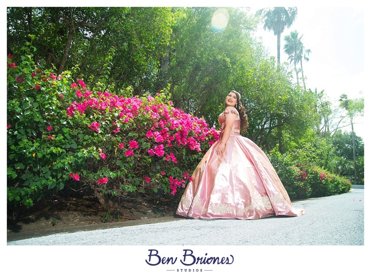 07.01.17_PRINT_Victoria Formal Quince Session_BBS-6801_BLOG