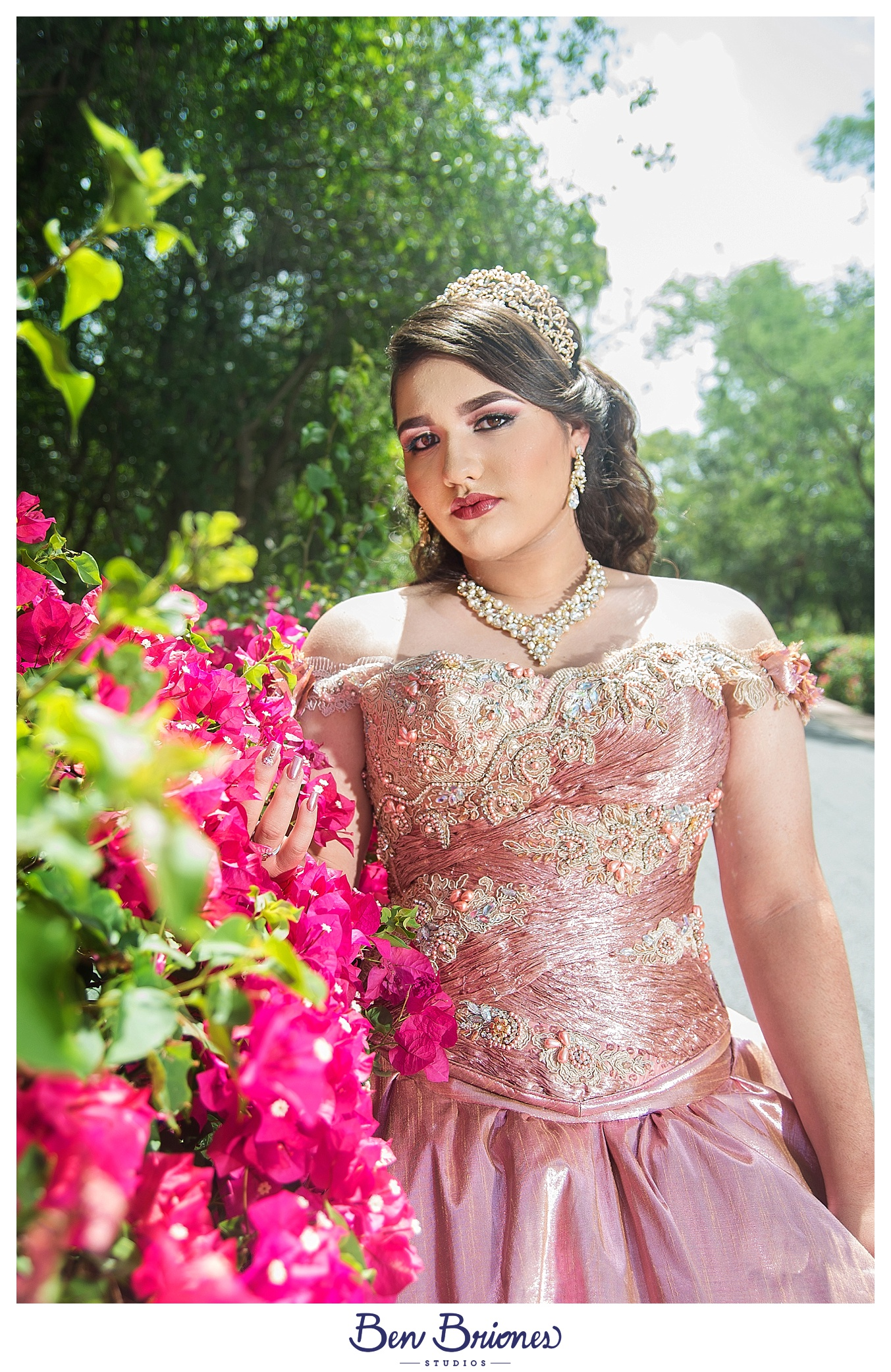 07.01.17_PRINT_Victoria Formal Quince Session_BBS-6802_BLOG