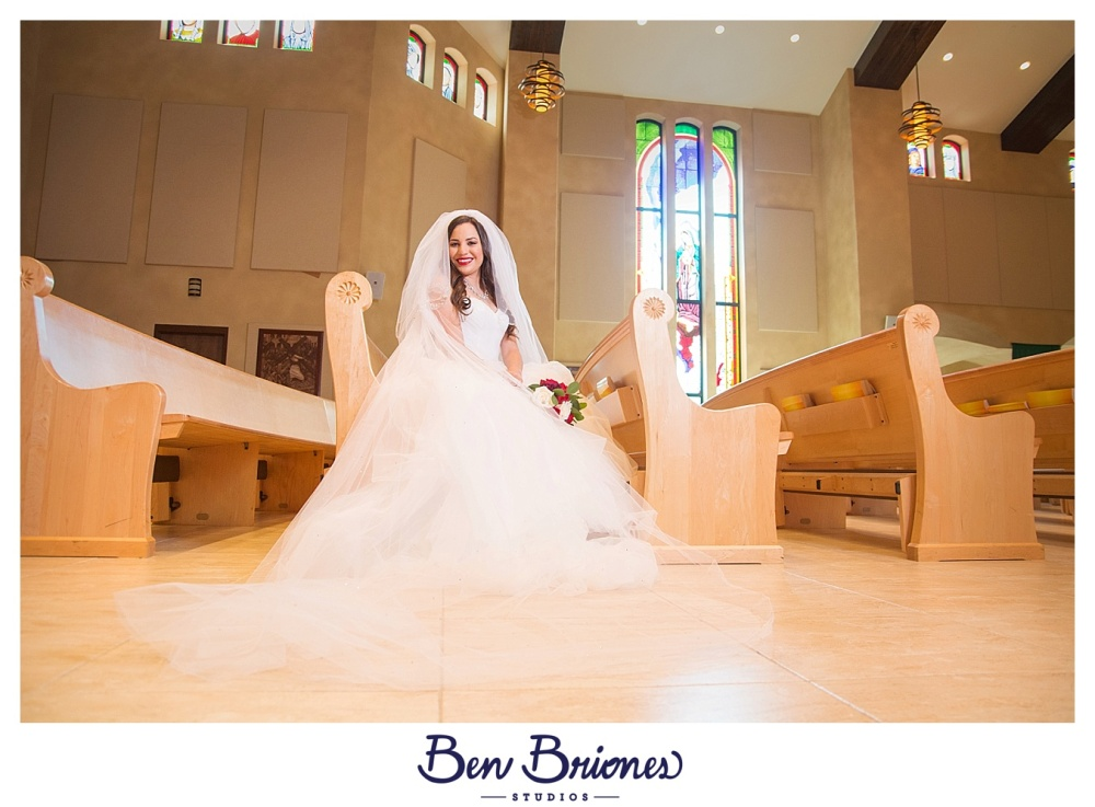 07.13.17_Mindy Ramos Bridal Session_BBS-2597_BLOG