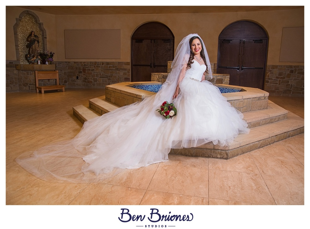 07.13.17_Mindy Ramos Bridal Session_BBS-2679_BLOG