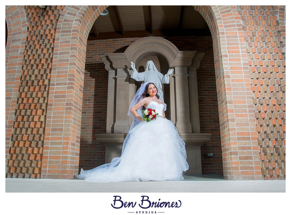 07.13.17_Mindy Ramos Bridal Session_BBS-2683_BLOG