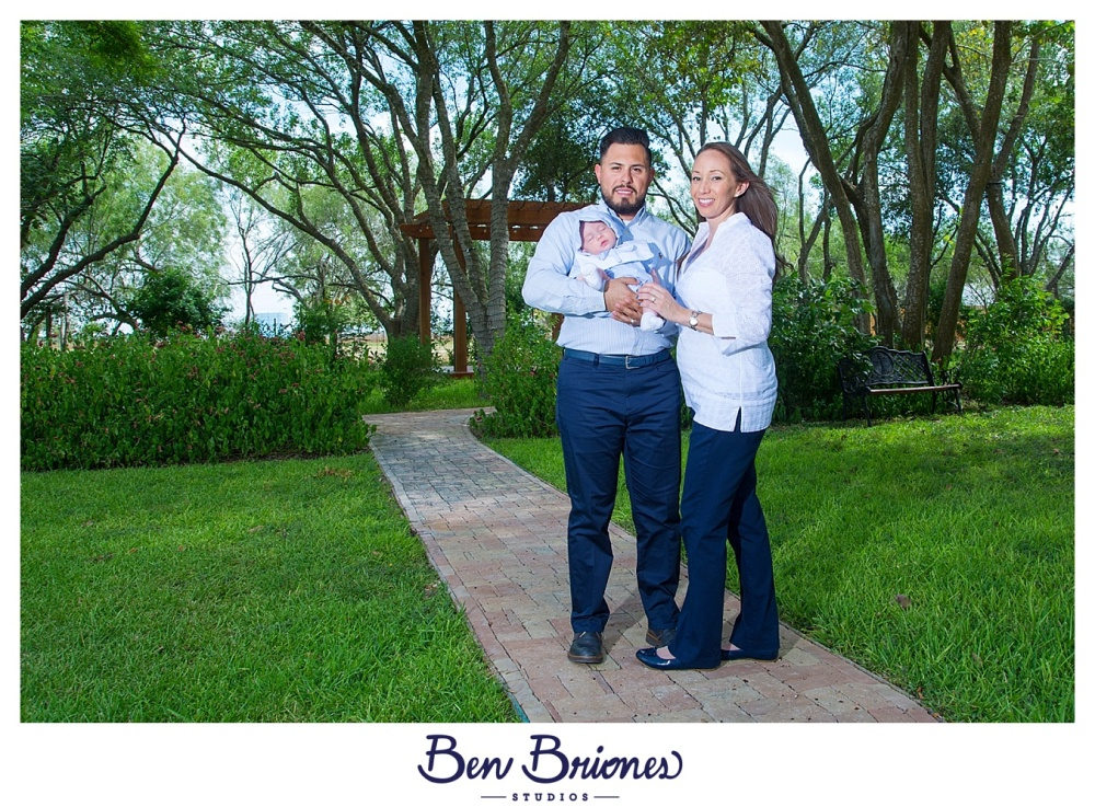 07.18.17_Rene Family Session_BBS-2739_BLOG