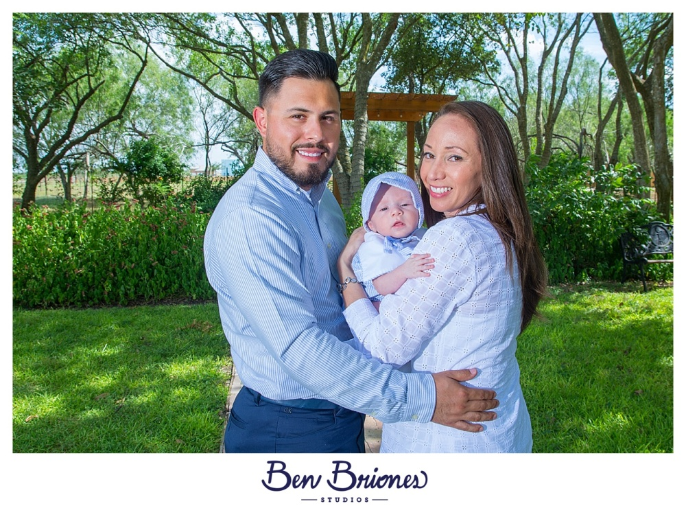 07.18.17_Rene Family Session_BBS-2753_BLOG