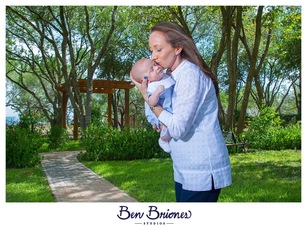 07.18.17_Rene Family Session_BBS-2757_BLOG