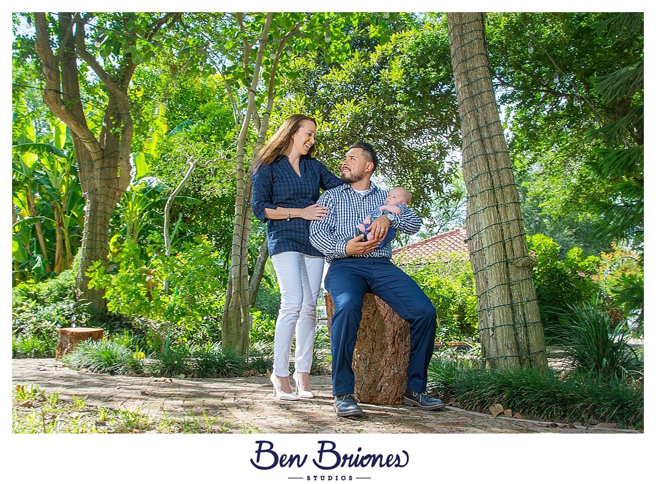 07.18.17_Rene Family Session_BBS-2810_BLOG