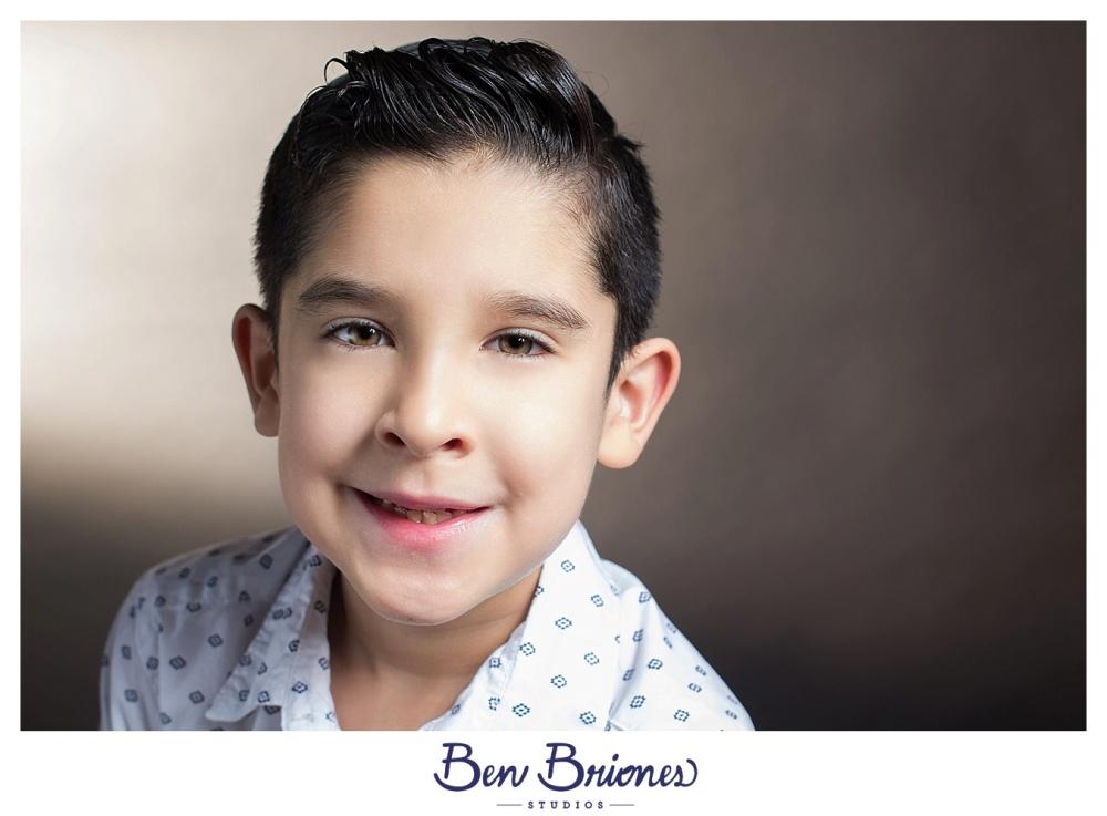 Diego Bazan BBS-184_pp_BLOG