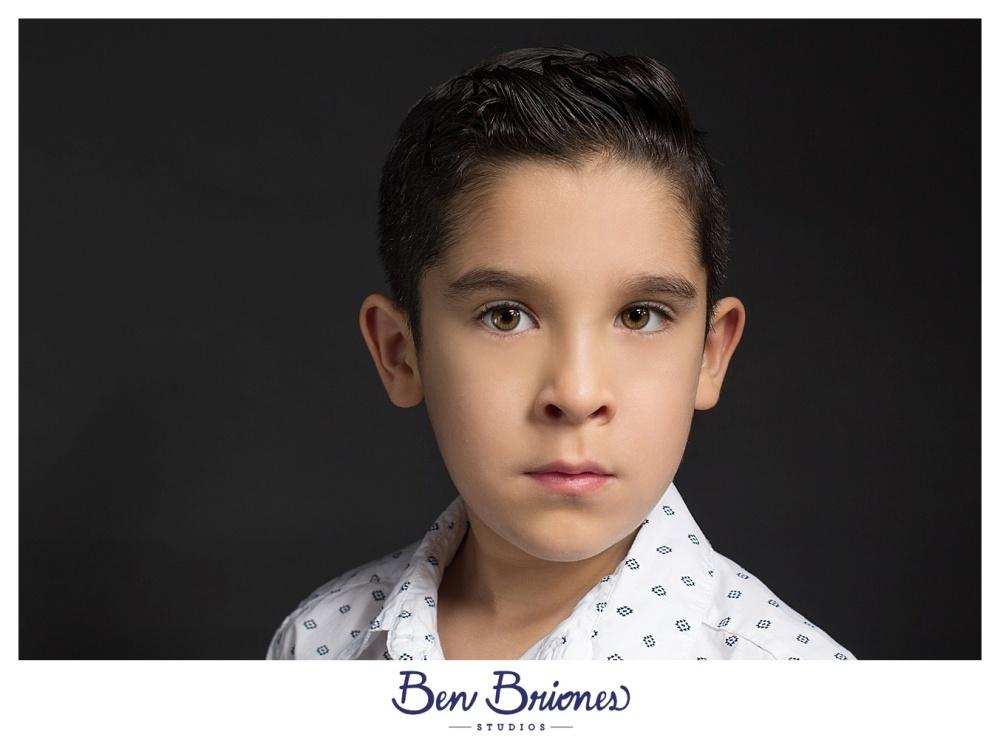 Diego Bazan BBS-190_pp_BLOG