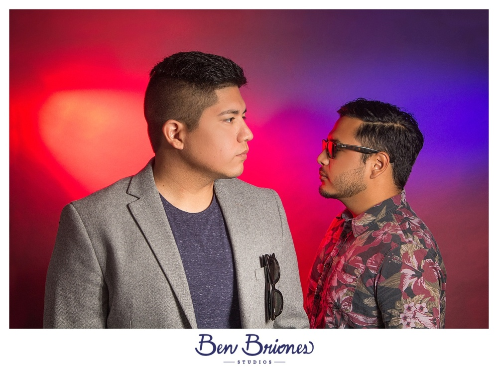Osmar_And_Joseph_BBS-5990_pp_BLOG
