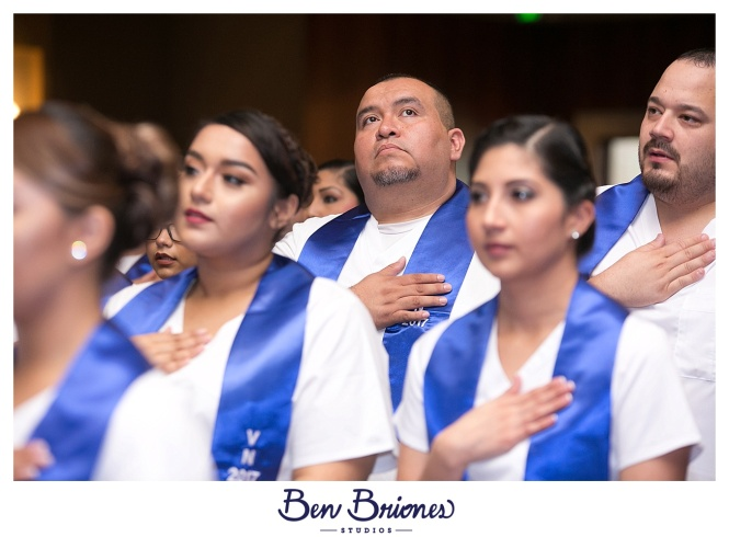 south texas graduation – McAllen Texas Wedding ...