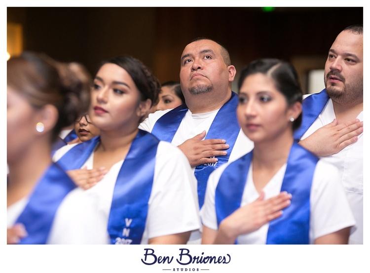 07.30.17_HighRes_1. Cer_STC Nursing Pinning Ceremony_BBS-3175_BLOG