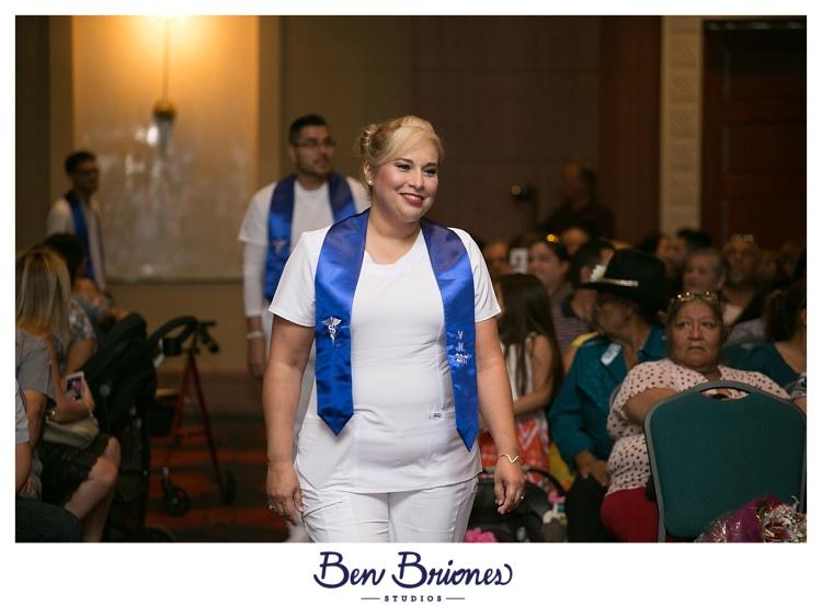 07.30.17_HighRes_1. Cer_STC Nursing Pinning Ceremony_BBS-6721_BLOG