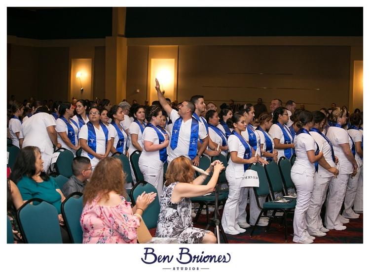07.30.17_HighRes_1. Cer_STC Nursing Pinning Ceremony_BBS-6812_BLOG