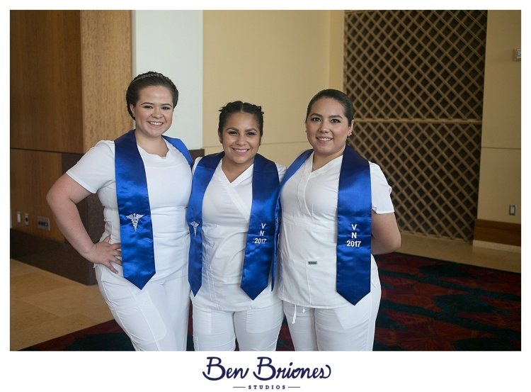 07.30.17_HighRes_4. Candid_STC Nursing Pinning Ceremony_BBS-3100_BLOG