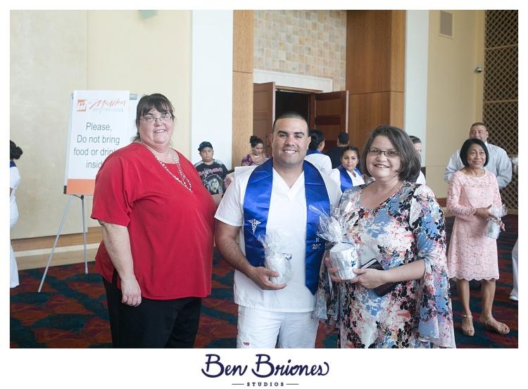 07.30.17_HighRes_4. Candid_STC Nursing Pinning Ceremony_BBS-3127-2_BLOG