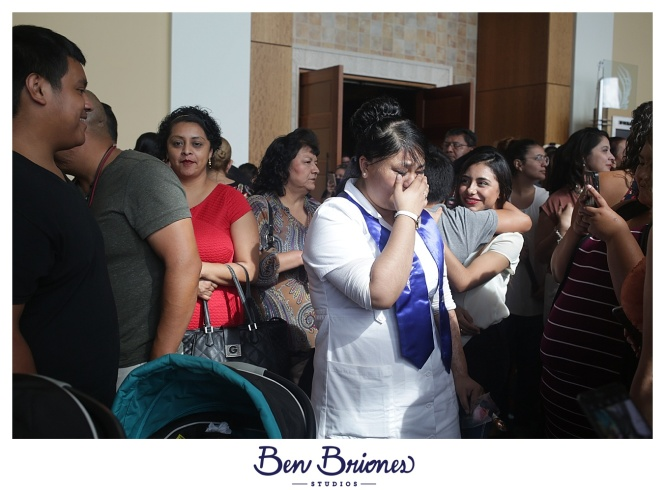07.30.17_HighRes_4. Candid_STC Nursing Pinning Ceremony_BBS-3359_BLOG