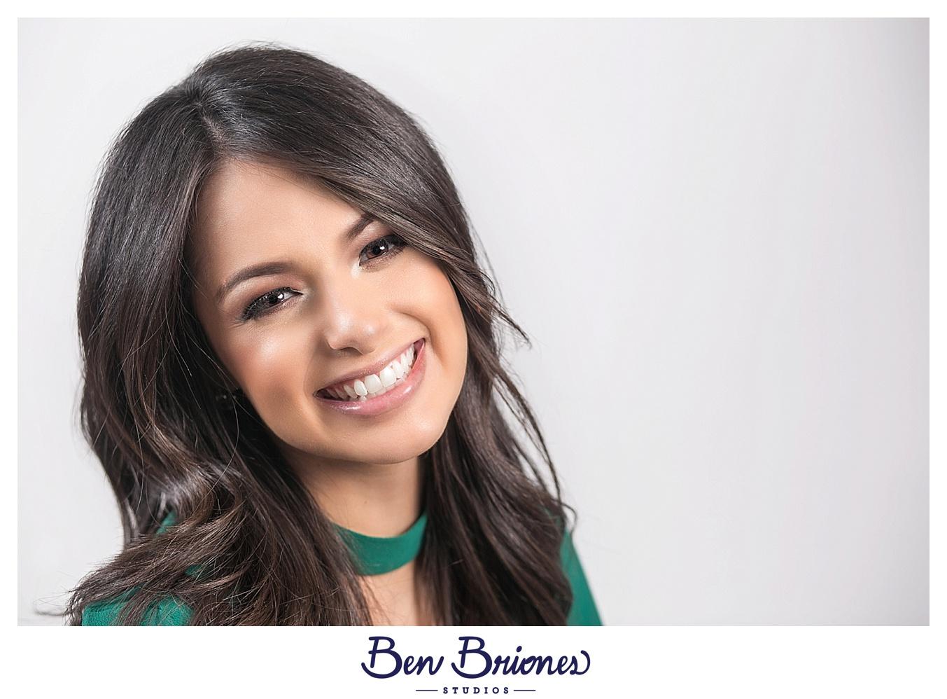 08.12.17_PRINT_Georgette Rojas Portraits_BBS-4893_pp_BLOG