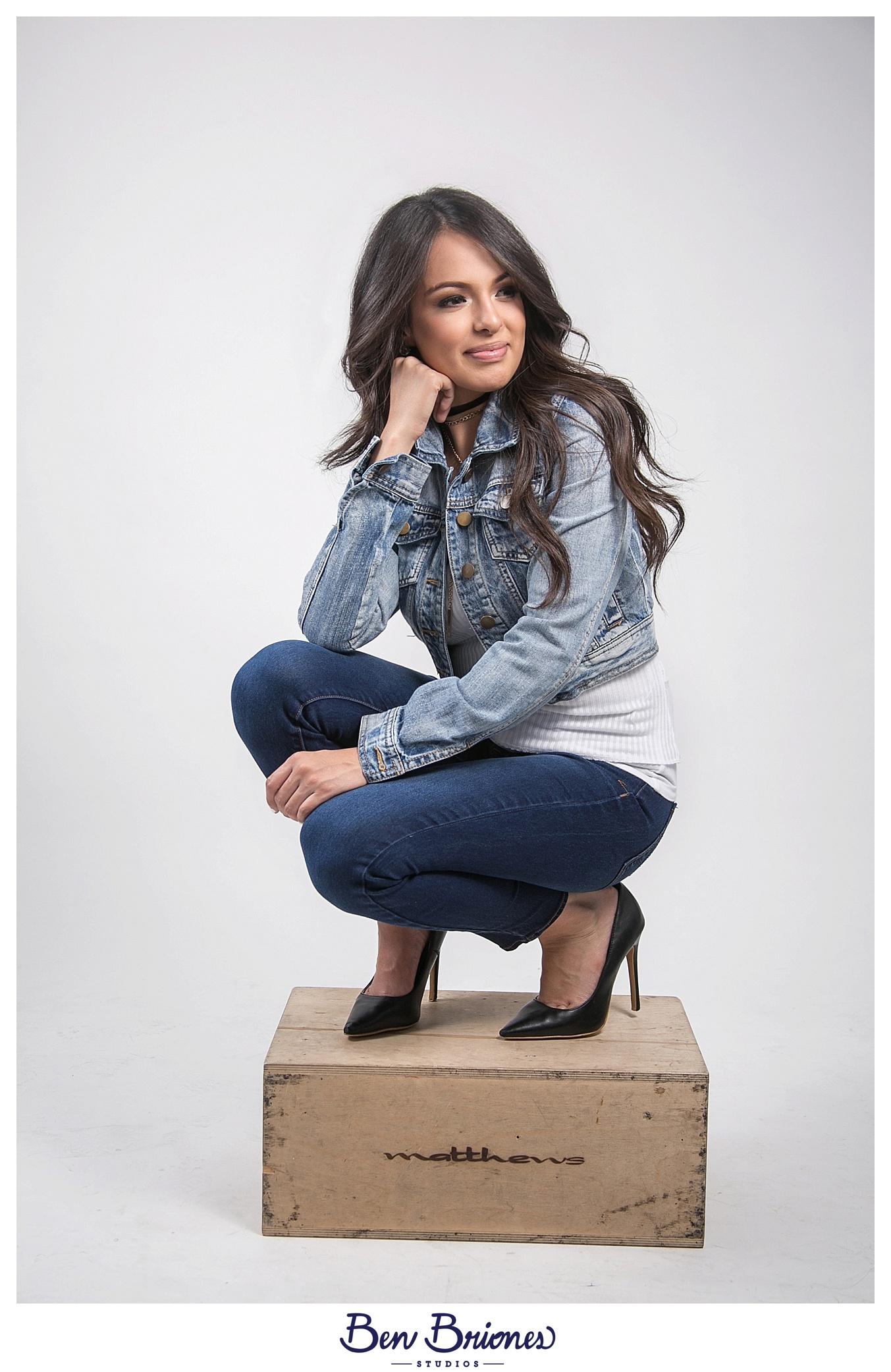 08.12.17_PRINT_Georgette Rojas Portraits_BBS-4936_pp_BLOG