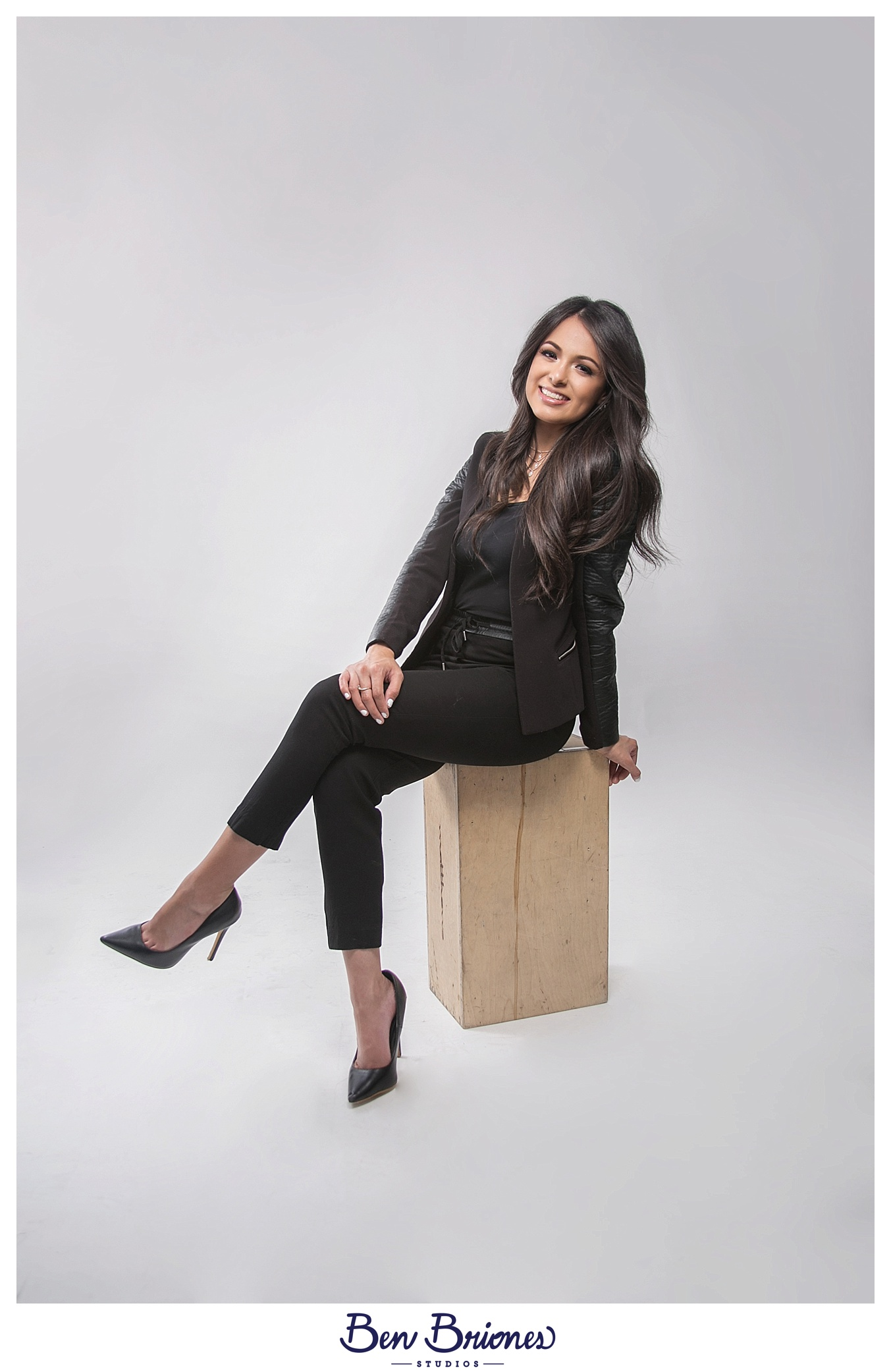 08.12.17_PRINT_Georgette Rojas Portraits_BBS-4983_pp_BLOG