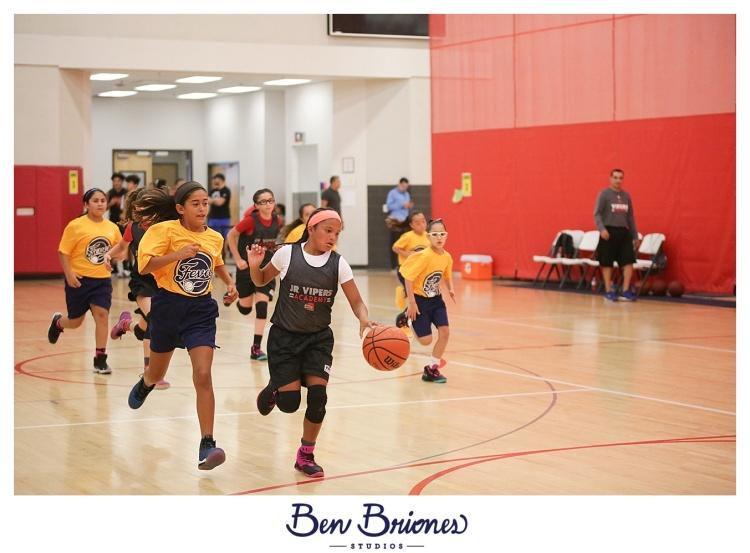 2 - Basketball (All Ages) - Games of Texas - Edinburg Sports & Wellness Center-1058_BLOG