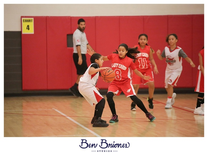 2 - Basketball (All Ages) - Games of Texas - Edinburg Sports & Wellness Center-1090_BLOG