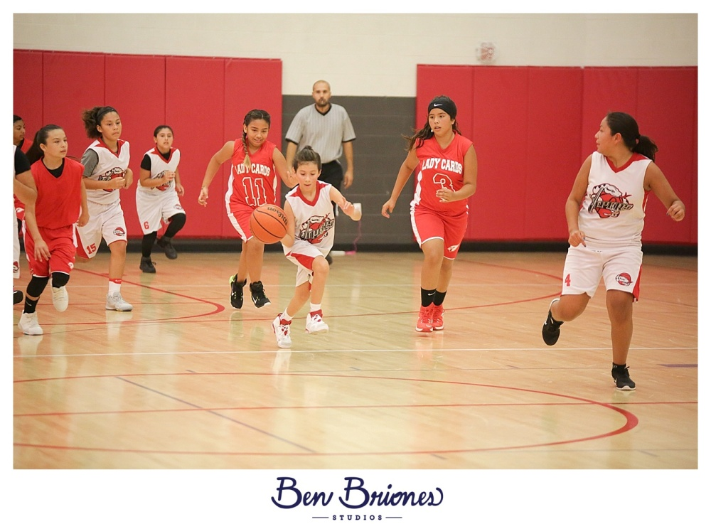 2 - Basketball (All Ages) - Games of Texas - Edinburg Sports & Wellness Center-1552_BLOG