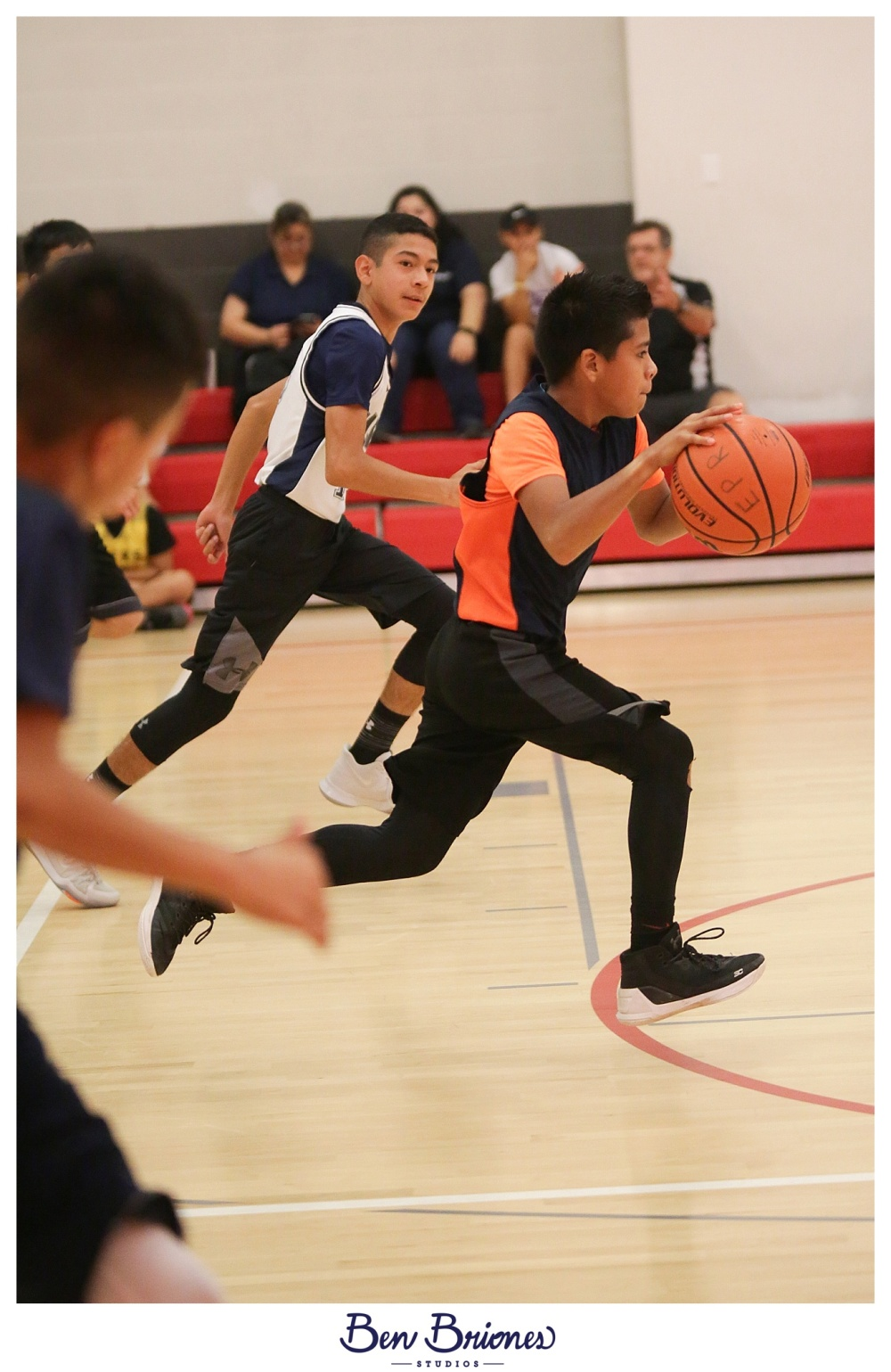 2 - Basketball (All Ages) - Games of Texas - Edinburg Sports & Wellness Center-2159_BLOG