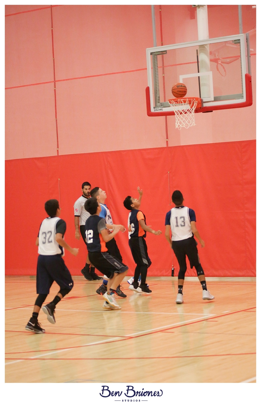 2 - Basketball (All Ages) - Games of Texas - Edinburg Sports & Wellness Center-2192_BLOG