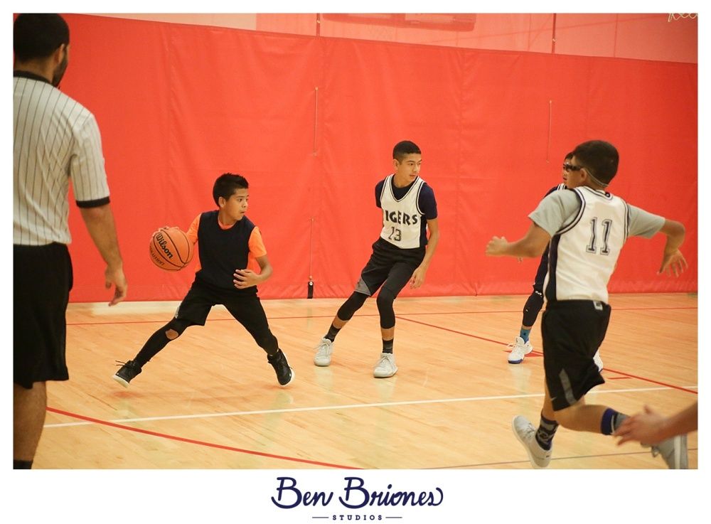 2 - Basketball (All Ages) - Games of Texas - Edinburg Sports & Wellness Center-2464_BLOG