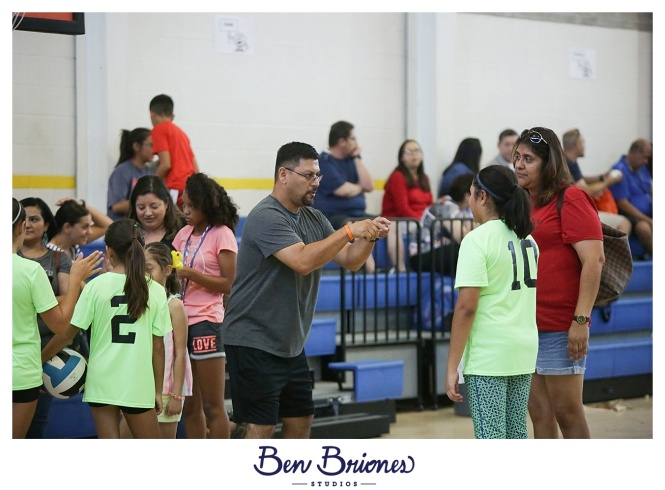Volleyball - Games of Texas - Boys & Girls Club-3012_BLOG