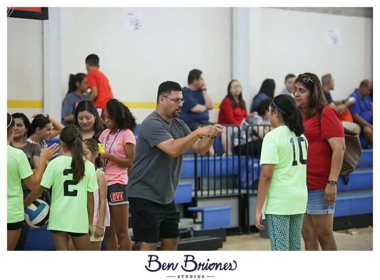 Volleyball - Games of Texas - Boys & Girls Club-3012_BLOG