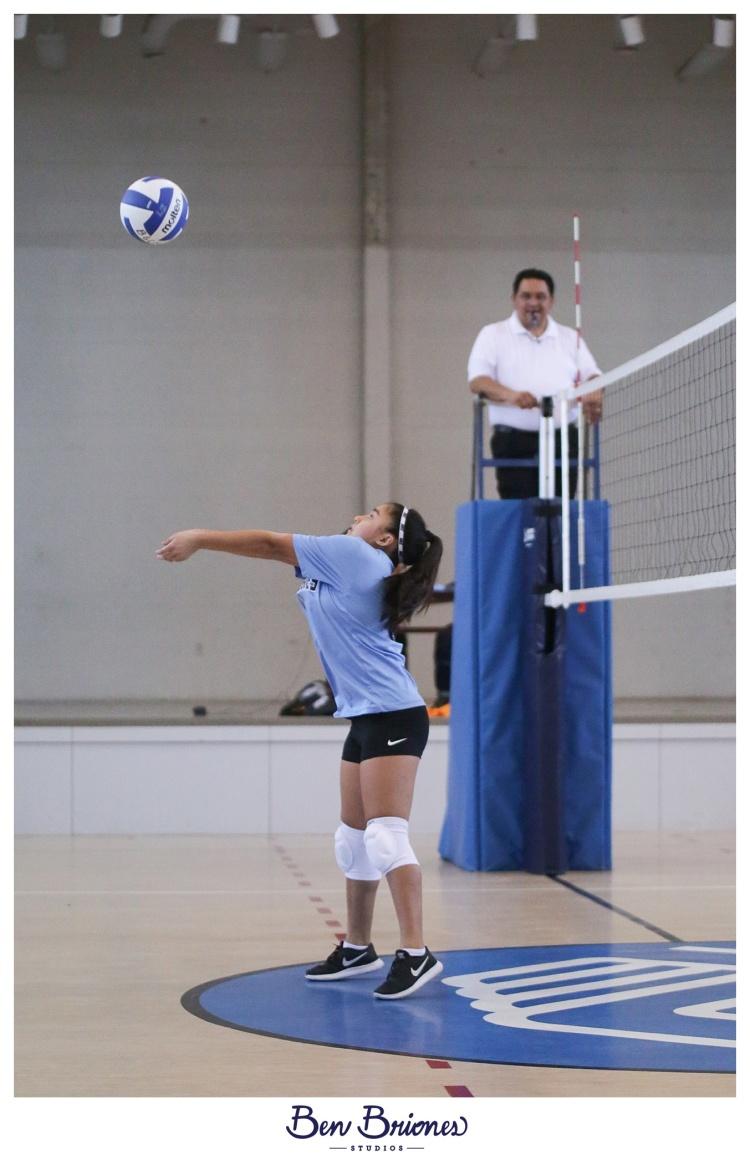 Volleyball - Games of Texas - Boys & Girls Club-3037_BLOG