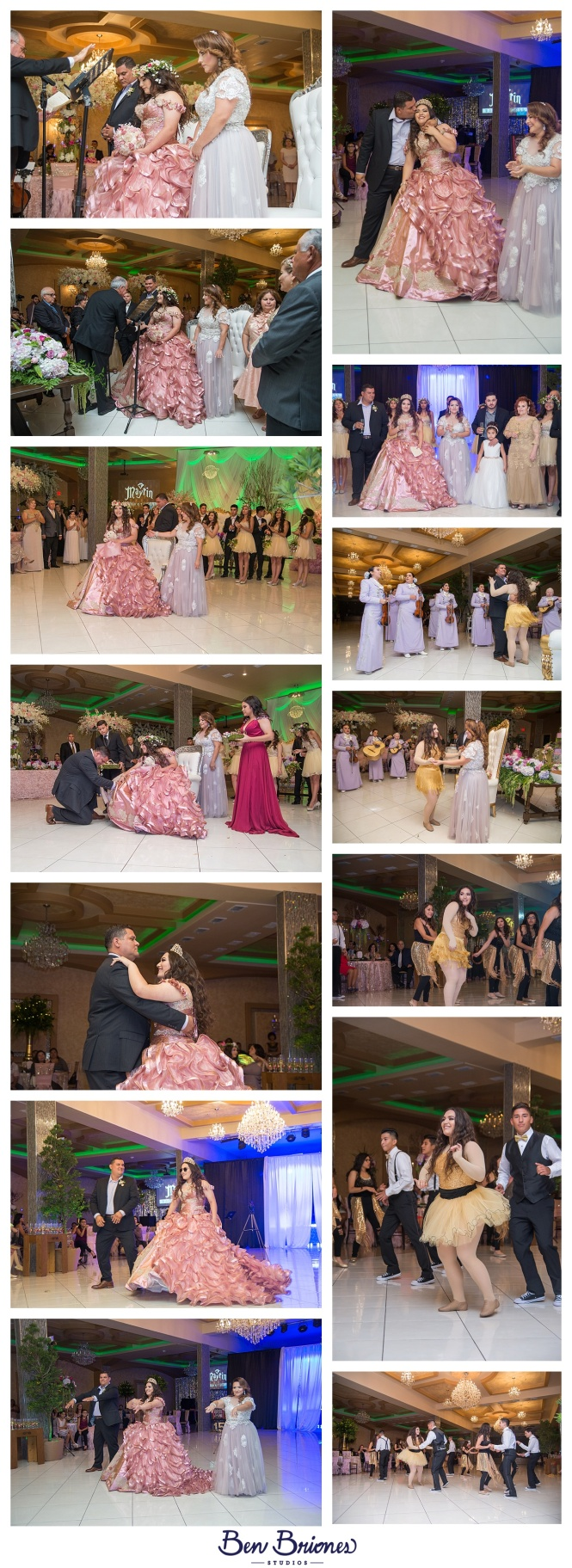 08.05.17_BLOG_Victorias Quince_BBS-0260_WEB
