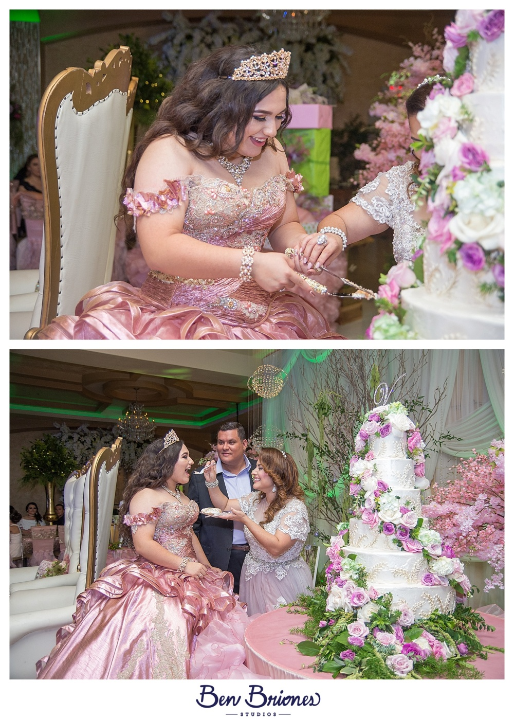 08.05.17_BLOG_Victorias Quince_BBS-0646_WEB