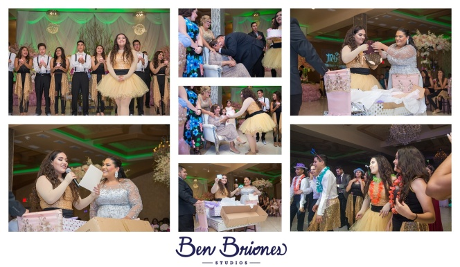 08.05.17_BLOG_Victorias Quince_BBS-0826_WEB